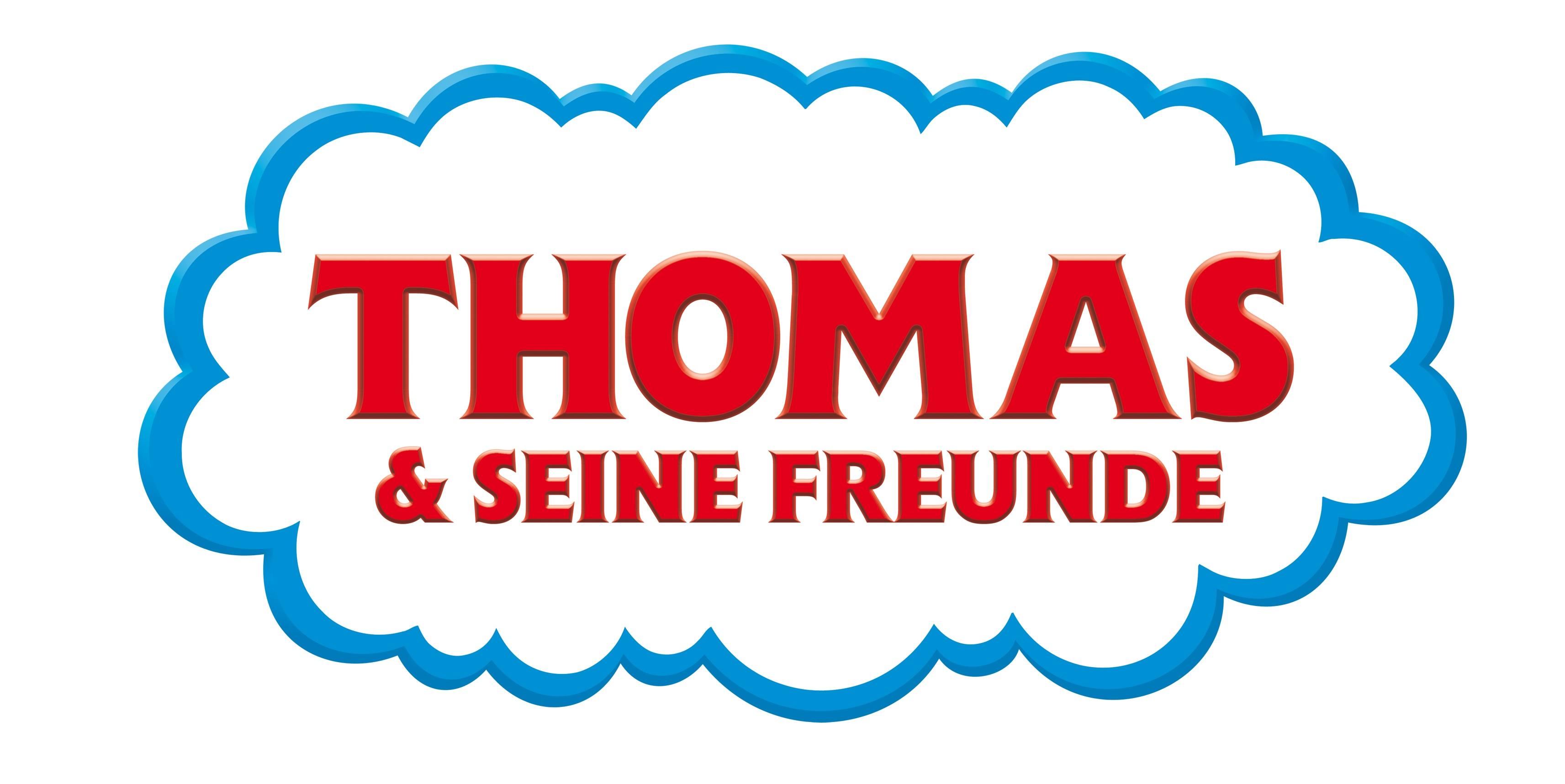 thomas und seine freunde spiele kostenlos