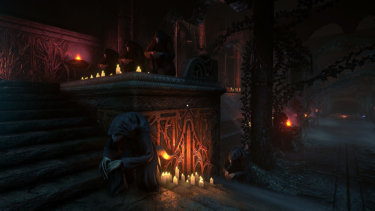 Conarium - Screenshots (2)