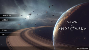 DawnofAndromeda_Screenshots (2)