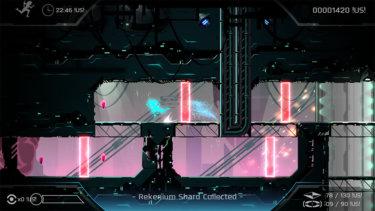 Velocity2X_Screenshots (15)