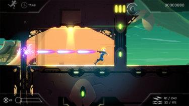 Velocity2X_Screenshots (25)