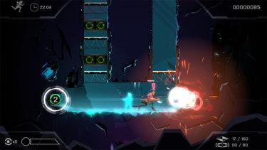 Velocity2X_Screenshots (29)