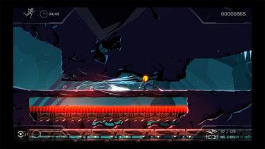 Velocity2X_Screenshots (6)