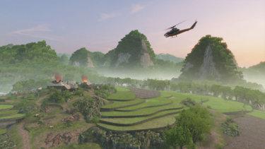 rising-storm-2_-vietnam-anlaowide