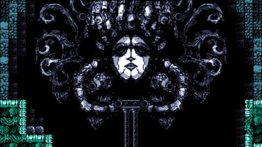 Ophelia-Composite
