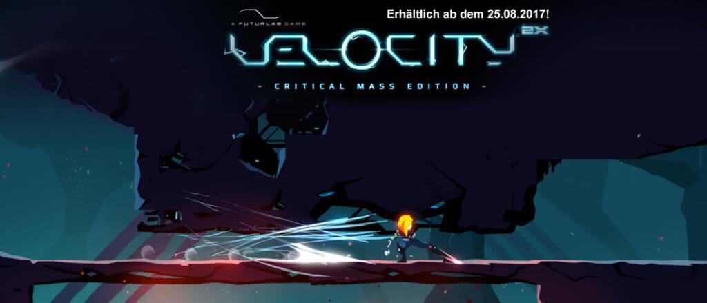 Velocity2X_Banner