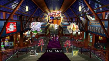 VegasParty1