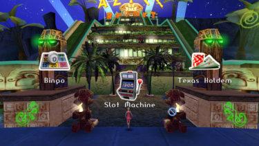 VegasParty10