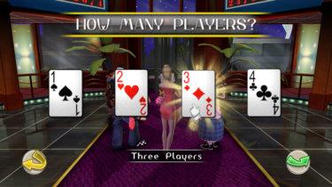 VegasParty2