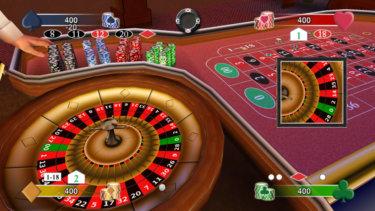 VegasParty5