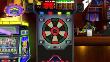 VegasParty7
