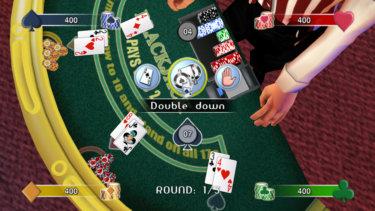 VegasParty9