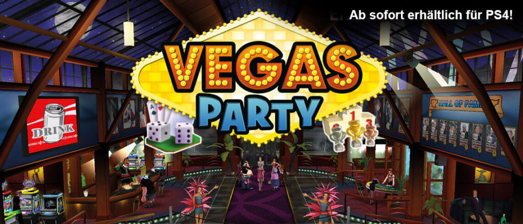 Vegas_Party_Banner_Casino-Minigames
