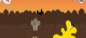 Chicken Range (PS4) (6)
