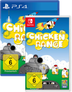 Chicken_Range_PS4_Boxshot
